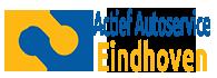 APK garage Eindhoven - Actief autoservice Eindhoven